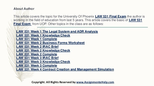 business law assignments Calltutorscom is all around recognized for its unmatched quality business law  assignment help administrations and sensible costs a large number of.