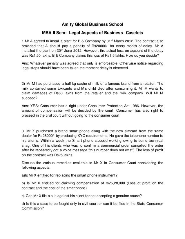 business law essay questions and answers Question: company law reform act business association company law answer: this claim raises issues relating to the veil of incorporation and the relationship between a parent and a subsidiary company to a certain extent, this essay acknowledges that since the 1970s, the.