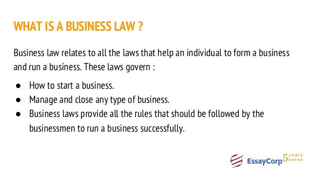 business law homework assignment 3 Tutorials for question #00058527 categorized under law and business law homework minutes business law crn 51884 week 3 assignment quiz 2015 with 100% correct.