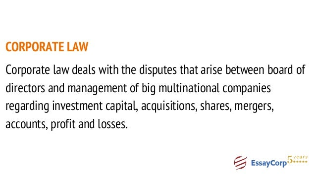 business law homework help Homework help business law business law: knowing the details certain legal perspectives require maintenance when the transaction between two parties or two countries takes place at an internationals level.