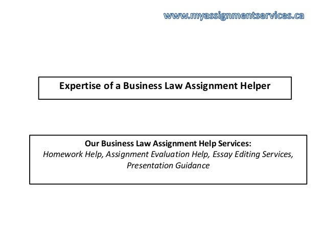 Law school personal statement advice photo 1