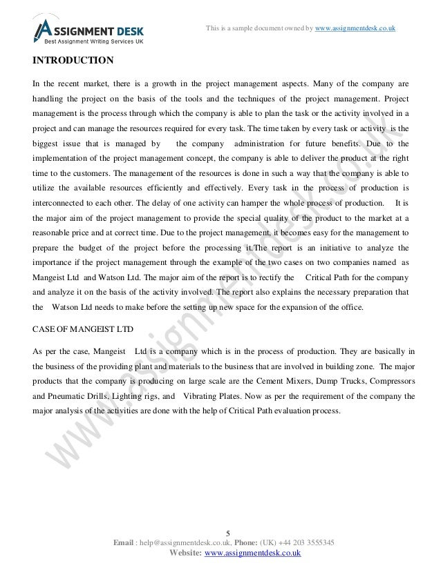 English Essay Speech  Dissertation Essay also Bibliographic Essay Topics Company Law Essay Example  Need Someone For Company Law  Essay On Library In English