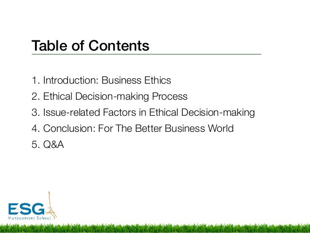 ethical issues in todays business world the enron case study [tags: business ethics accounting enron], 1002 words  this article based on  the case study of enron the giant failure in 2001  this paper will include a brief  history on the enron case and talk about some of the ethical issues that caused  enron  overview of business ethics - business ethics in today's business world ,.