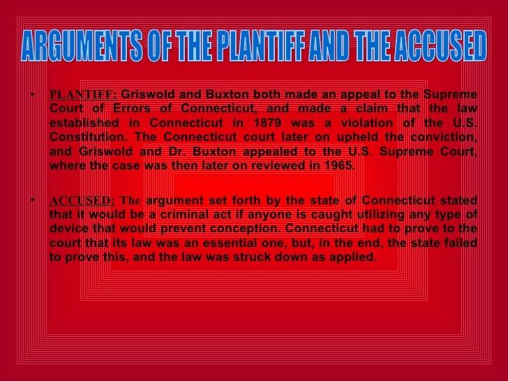 Malloy v. Hogan, 378 U.S. 1 (1964)