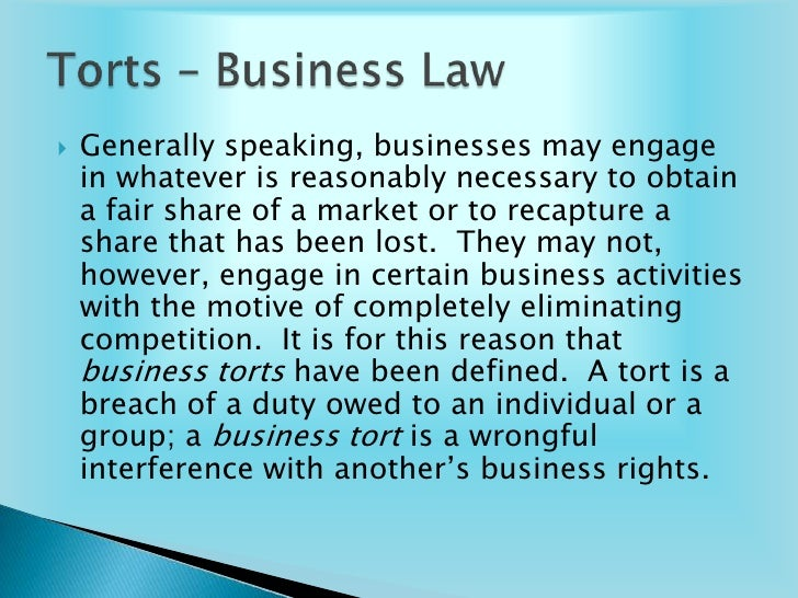 business law chap 9 Business opportunities (1938) the law has been amended several times since 1937 although chapter 9 cases are rare.