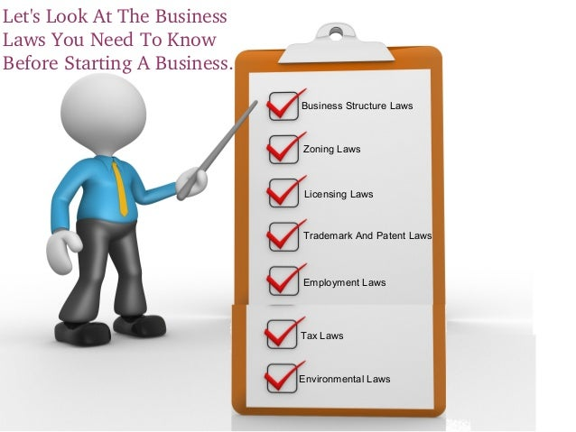 the role of law in business Chart 8 do you believe that you have lost business to other law firms  risks and threats of corruption and  of corruption and the legal profession:.