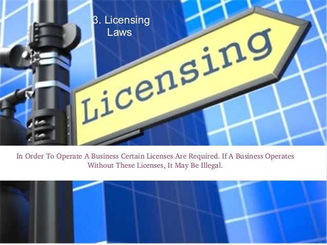 role of law in business 14 importance of rule of law to business and members of limited liability companies all know what is expected of them in their roles vis-à-vis the business and.