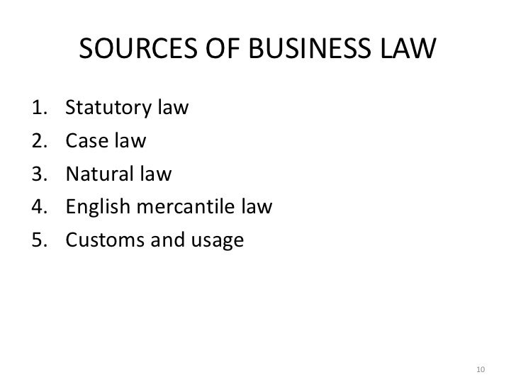 business law Business law legal advice, copyright, cyber law, property, on-line,act, power of attorney, criminal, indian courts at delhi, mumbai, bombay, bangalore, chennai.
