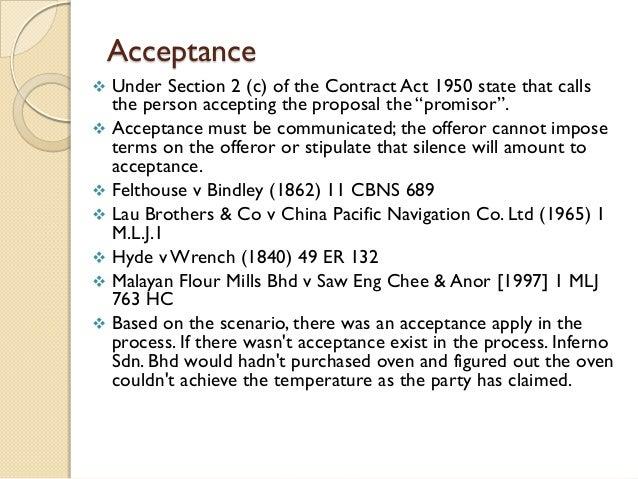 Business Law Presentation
