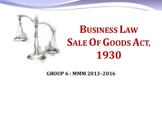 Business Law Questions & Answers by State