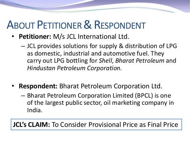 company law case study india Top 20 landmark judgements of corporate law - legal news india, legal   where in a case state trading corporation sought relief in form of.