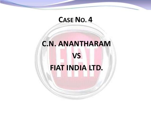 lakshminarayan case partnership act The legal profession act law society rules case 14-01 : sharma, rajan case_digest_14_01pdf — pdf document , 33kb.