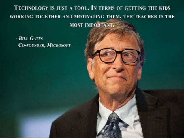 Business leaders quotations