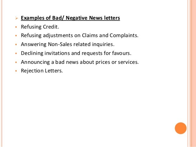 Business letter 22 thecheapjerseys Choice Image