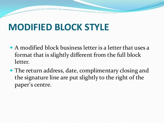 block letter styles akba greenw co