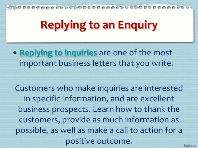 Business letter writing e mail guidelines etiquette 5 altavistaventures Choice Image