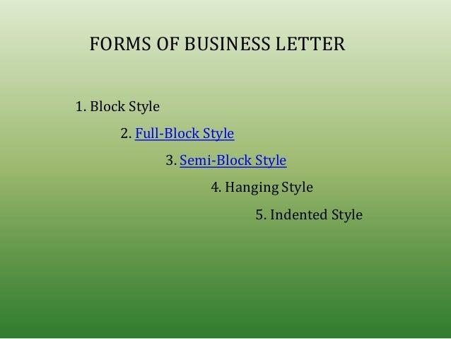 Business letter altavistaventures Images