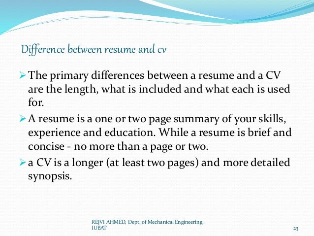 what do the letters cd rom stand for differnce between resume and cv 25509 | business letter 23 638