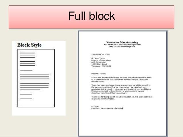 Full block letter barearsbackyard full block letter thecheapjerseys Images