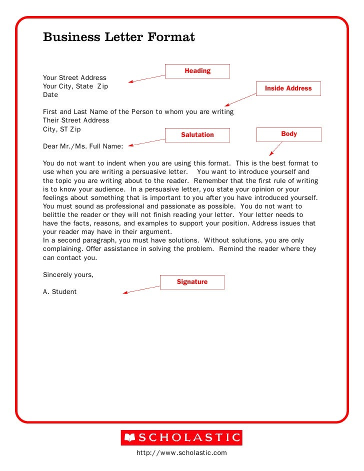 memo to file template - introducing your business letter template sample