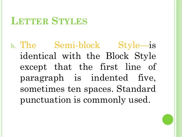 Semi block style letter term paper help semi block style letter semi block style letter thecheapjerseys Gallery