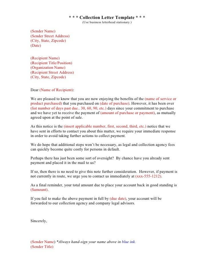 template for business letter business letter templates 25055 | business letter templates 5 728