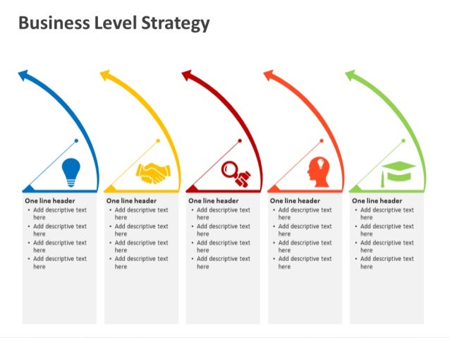 Business Strategy Ppt Template Thorcicerosco