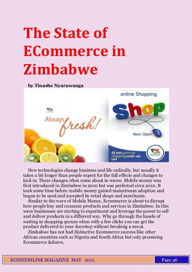 mobile marketing in zimbabwe Zimbabwe telecoms mobile broadband market research report - zimbabwe government proposes mobile network infrastructure sharing, zimbabwe.