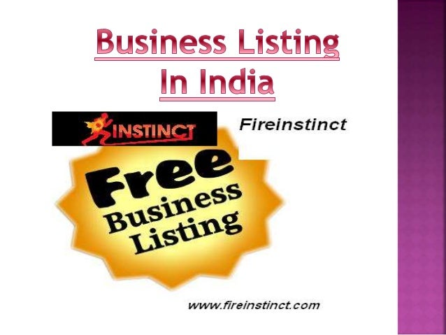 IF you looking for free classified site in India to post free Ads. Whatever you want to post or need in your local area yo...