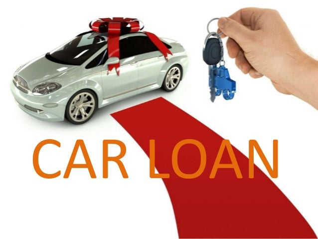 Image result for car loan and insurance