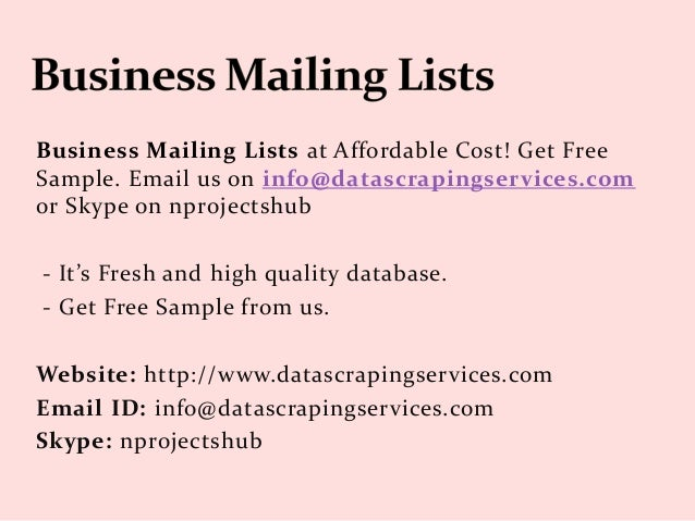 Business Mailing Lists. Kia Dealership In Kansas City. Computerized Security Systems. Medical Transcription Online Courses. Capital Auto Loan Payment When Is First Shift. Division Of Corporations Ny Big 12 Colleges. Video Production In Chicago Hand Dryer Dyson. Top Life Insurance Company Trade Wind Energy. Top Pr Agencies In The World