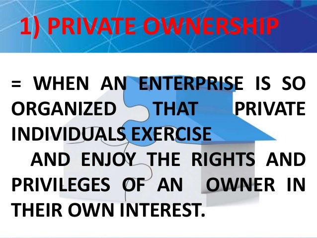 ownership and structural forms of business Picking the right business entity type can be challenging take the confusion out  by exploring the various structures and their pros and cons  the default mode of  ownership for multiple-owner businesses—there's no need to.
