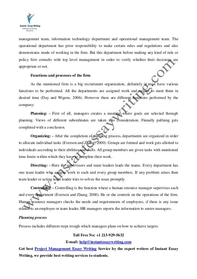 Why Marijuana Should Be Illegal Essay  Why Study Abroad Essay also Essay On Untouchability Working In A Group Essay Reflective Essay On Working With A  Essay On Education In America