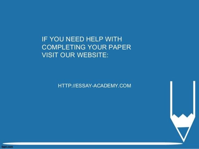 Business Amp Management Consultants : Business management dissertation ideas