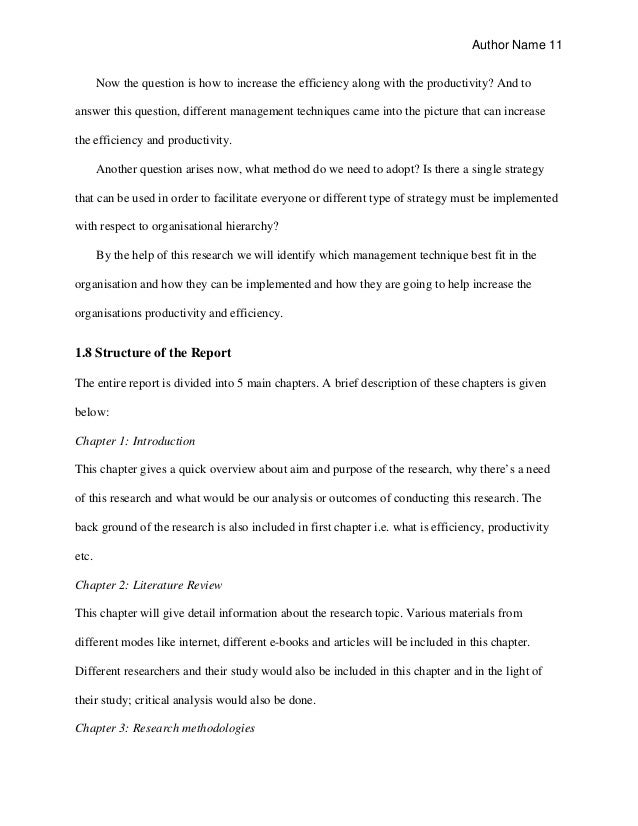 dissertation introduction template