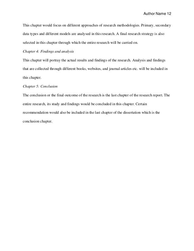 Poetry essay help