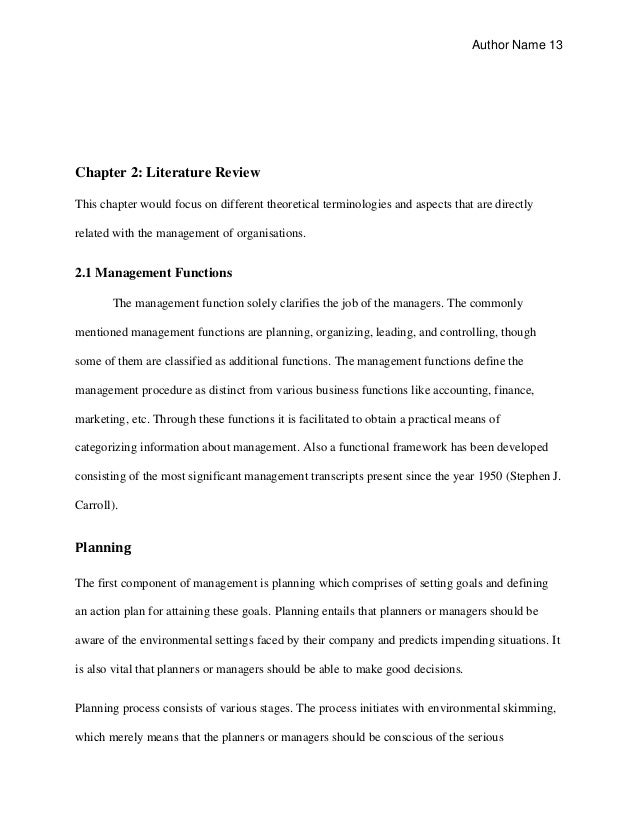 i love dogs essay download
