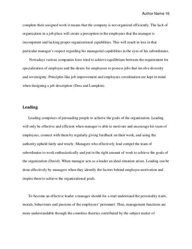 Gretel in darkness essay help