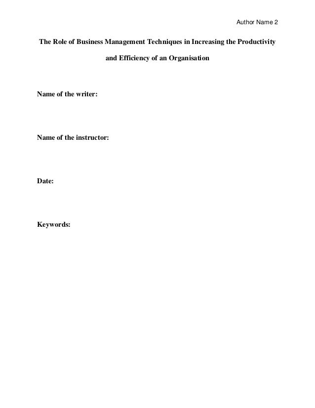 Business dissertation order of operations homework help