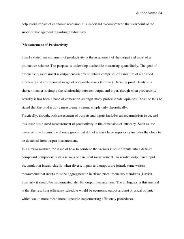 Personal statement samples mba  Resolution     x     px  Writing the Right  College Entrance Essay   Wall Street Journal