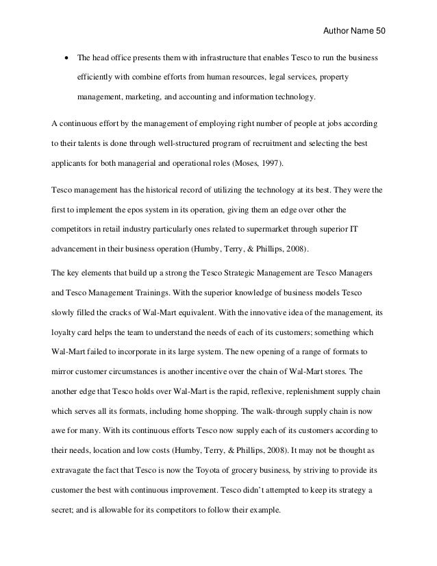 personal essay example for college