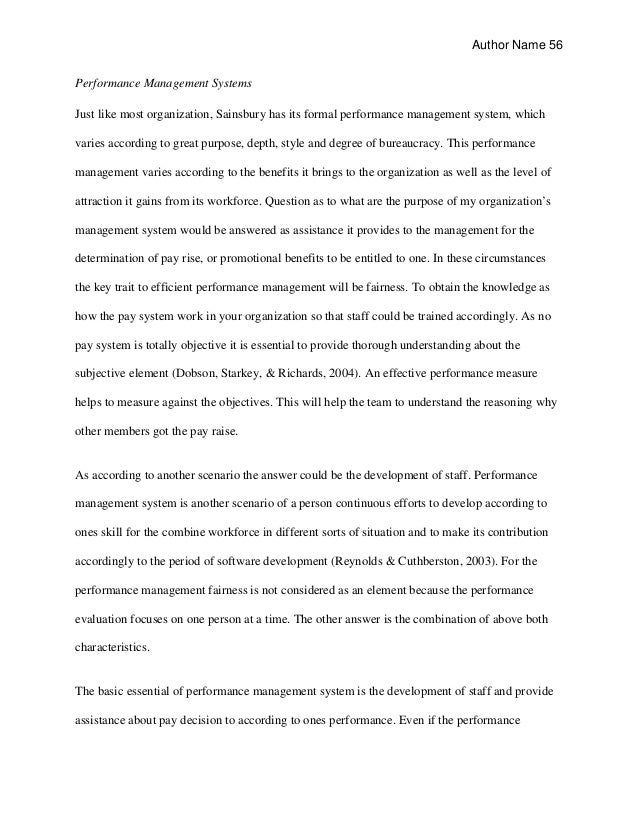 best country essay global warming