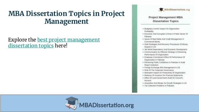 Buy a dissertation online manager