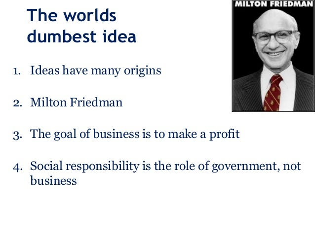 business ethics pdf for mba
