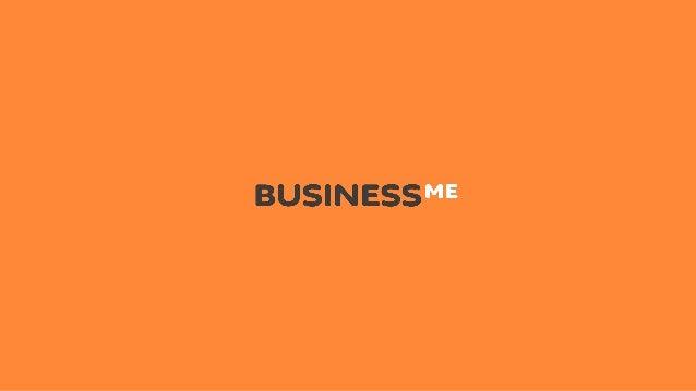 O CRM para micro e pequenas empresas que precisam estabelecer metas, planejar e monitorar as vendas