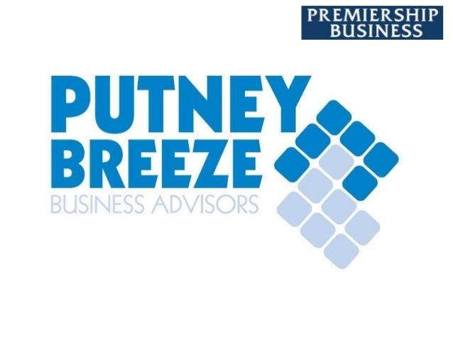 © Putney Breeze 2014 info@putneybreeze.com.au © Putney Breeze 2014 info@putneybreeze.com.au