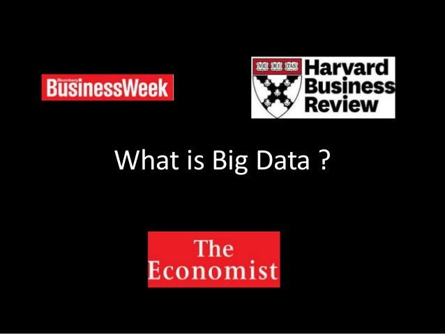 Big Data ? 200 TB / daily15m / 20y 200m photos /daily