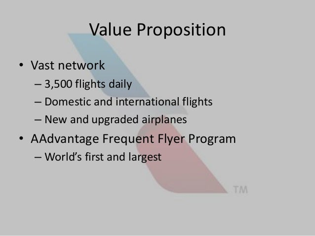 value chain analysis of easy jet airlines View essay - easyjet report from scm 1122 at queen margaret university easy jet strategic report strategic evaluation of easy jet plans and commitments minhas anwar 12004399 word count.