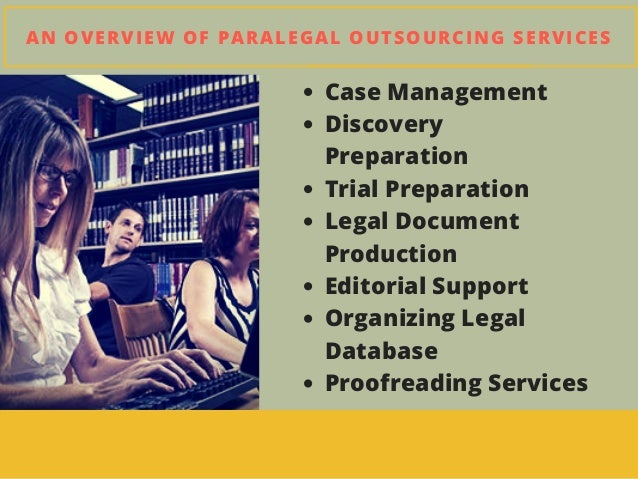 Legal Document Preparer Training Paralegal Support Services By Legal Support World 1 646