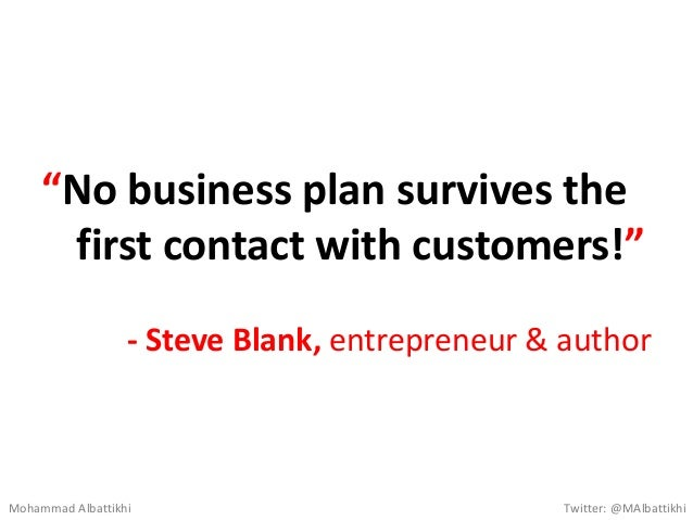 Business Planning for Start-Ups: A Video Series to Help You Launch Your Business